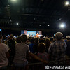 Hillary Clinton, Kissimmee, Florida - 8th August 2016 (Photographer: Nigel G Worrall)