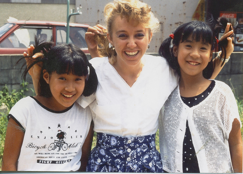 scrum teacher-c1992