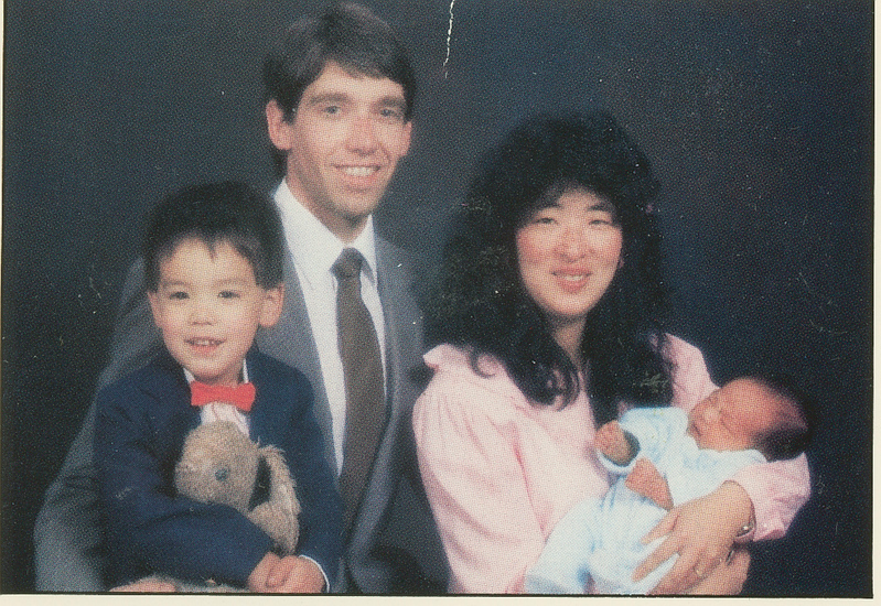 see family-c1990