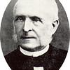 Pastors History