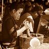 LMH-Hmong NY2014_015dtopazBW