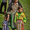 LMH-Hmong NY2014_058topaz
