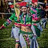 LMH-Hmong NY2014_107topaz