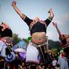 LMH-Hmong NY2014_173topazClarity