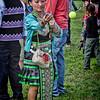 LMH-Hmong NY2014_048topaz