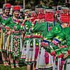 LMH-Hmong NY2014_070topaz