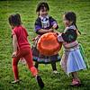 LMH-Hmong NY2014_051topaz
