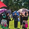 LMH-Hmong NY2014_199topaz