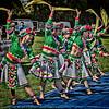 LMH-Hmong NY2014_103topaz