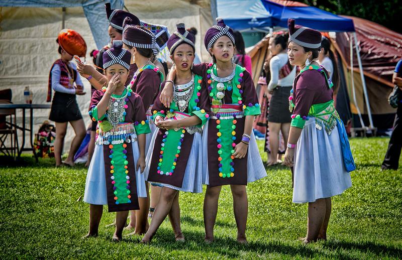 LMH-Hmong NY2014_052topaz