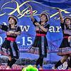 LMH-Hmong NY2014_215topaz