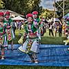 LMH-Hmong NY2014_114topaz