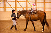 Hobby Horse -58