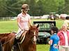 Hobby Horse Farm 20100523-12