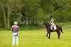 Hobby Horse Farm 20100523-14