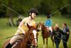 Hobby Horse Farm 20100523-1