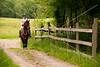 Hobby-Horse-Farm-20100523-42