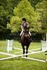 Hobby Horse Farm 20100523-24