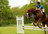 Hobby Horse Farm 20100523-37
