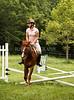 Hobby Horse Farm 20100523-25