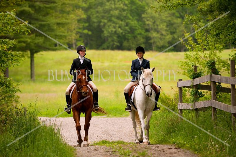 Hobby-Horse-Farm-20100523-55