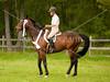 Hobby Horse Farm 20100523 -75