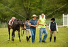 Hobby Horse Farm 20100523-2