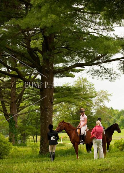 Hobby Horse Farm 20100523-34
