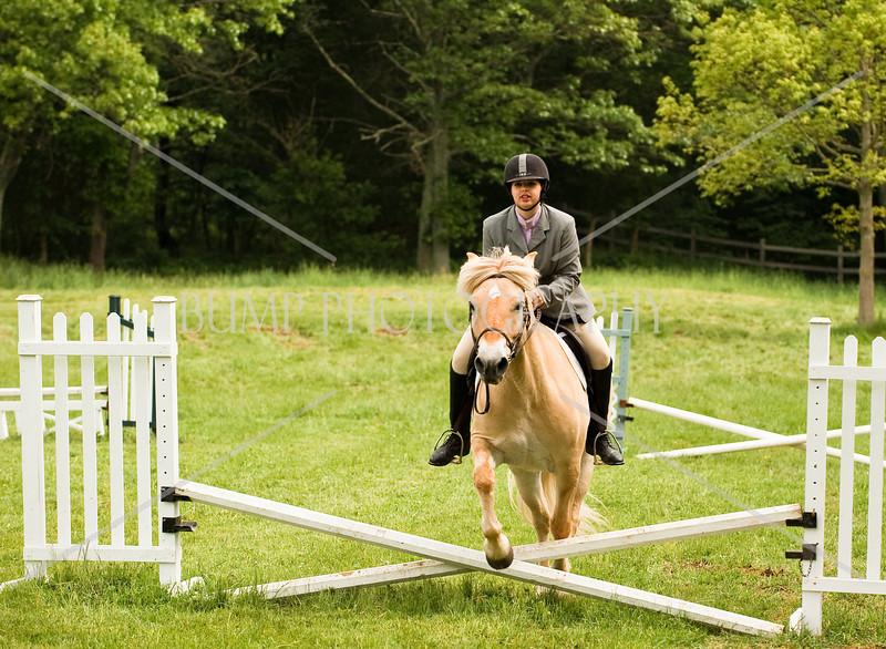 Hobby Horse Farm 20100523-32