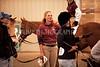 Hobby-Horse--66