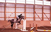Hobby Horse -33