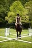 Hobby Horse Farm 20100523-23