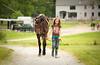 Hobby Horse Farm 20100523-6