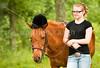Hobby Horse Farm 20100523-47