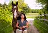 Hobby-Horse-Farm-20100523-62