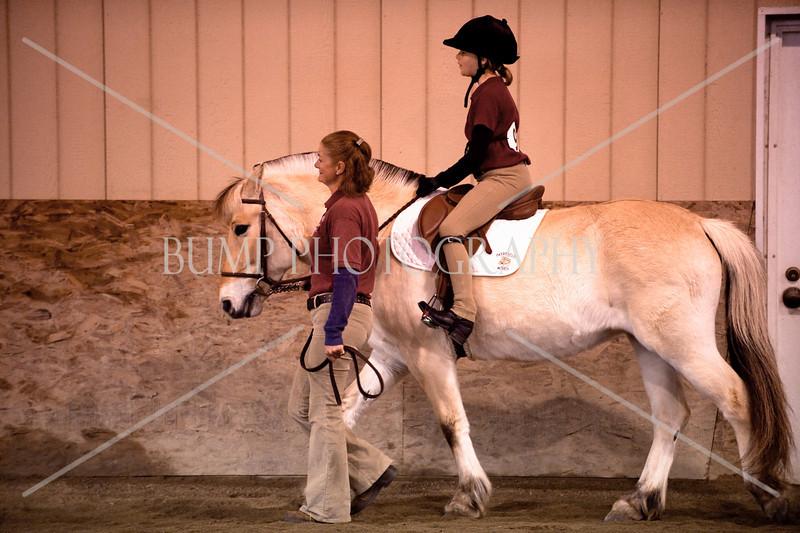 Hobby Horse Farm -67
