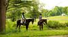 Hobby-Horse-Farm-20100523-56