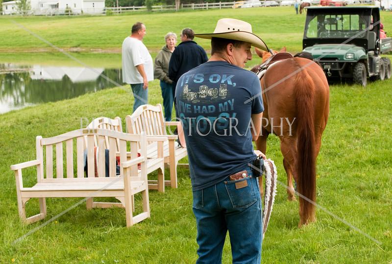 Hobby Horse Farm 20100523-8