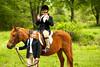 Hobby Horse Farm 20100523-58