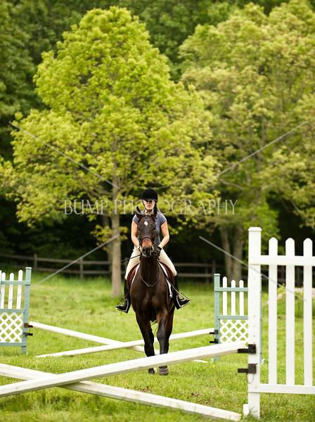 Hobby Horse Farm 20100523-22