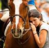 Hobby Horse Farm 20100523-41