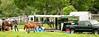 Hobby Horse Farm 20100523-10