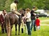 Hobby Horse Farm 20100523-64