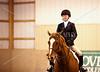 Hobby Horse -37