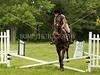 Hobby Horse Farm 20100523-21