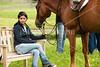 Hobby Horse Farm 20100523-13