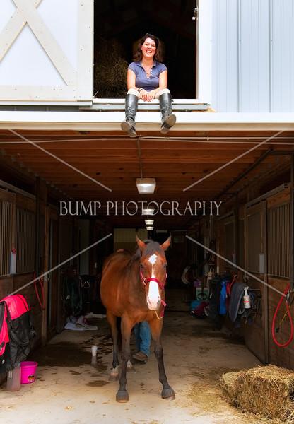 Hobby-Horse-Farm-20100523-46