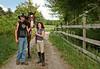 Hobby Horse Farm -73