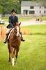 Hobby Horse Farm 20100523-7