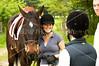 Hobby Horse Farm 20100523-4